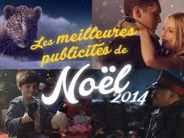 meilleures-publicites-de-noel-2014