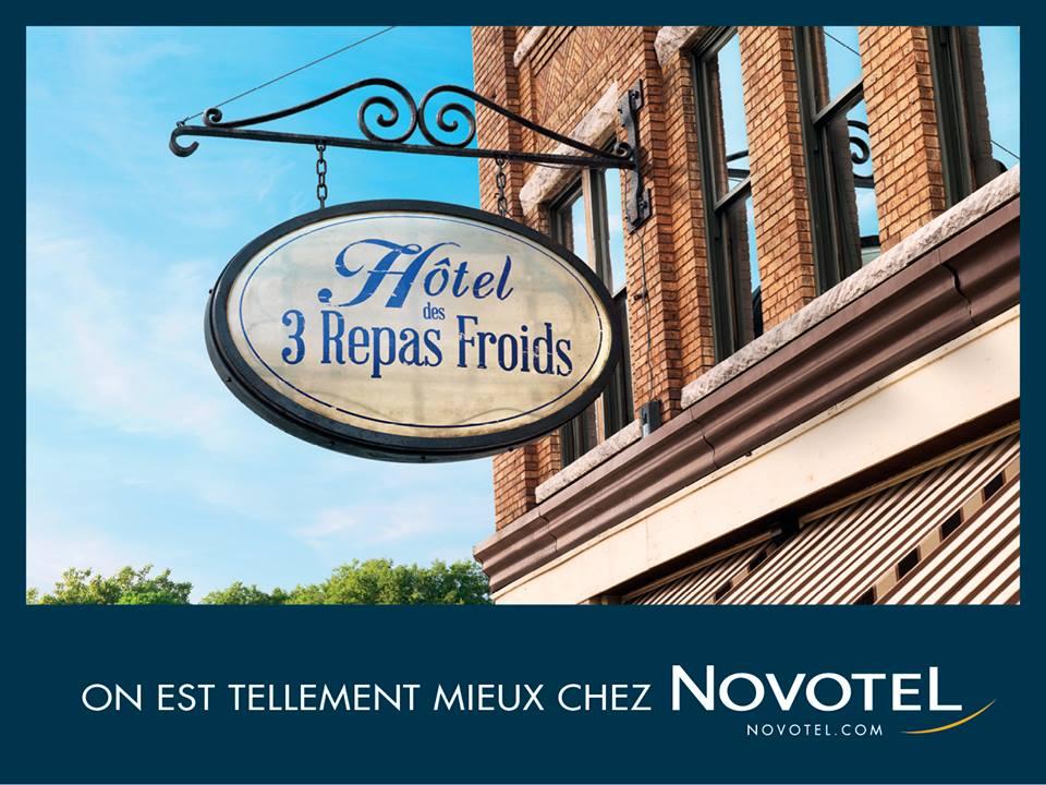 novotel-publicite-marketing-affiches-prints-hotel-motel-on-est-tellement-mieux-chez-novotel-agence-tbwa-paris-2