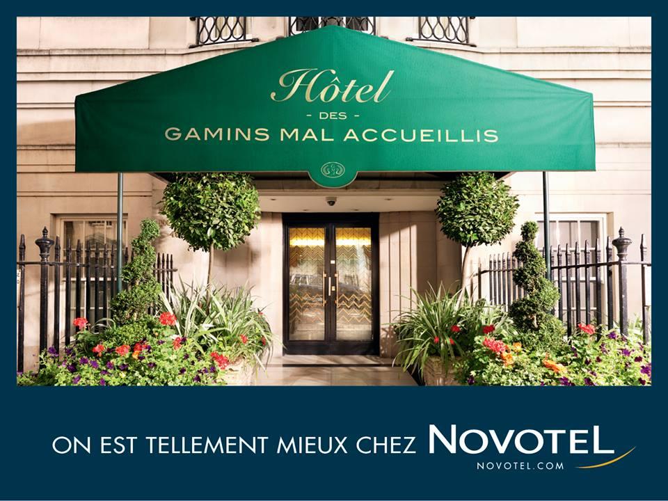 novotel-publicite-marketing-affiches-prints-hotel-motel-on-est-tellement-mieux-chez-novotel-agence-tbwa-paris-3