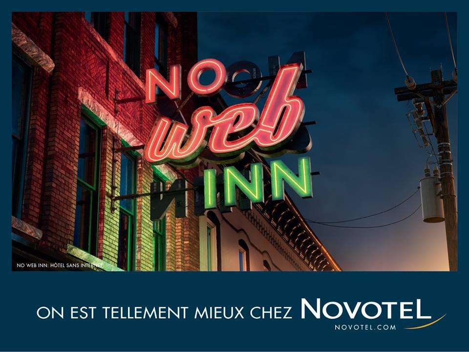novotel-publicite-marketing-affiches-prints-hotel-motel-on-est-tellement-mieux-chez-novotel-agence-tbwa-paris-7