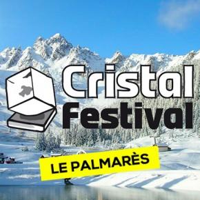 Cristal Festival 2014 : le palmarès des agences de publicité françaises