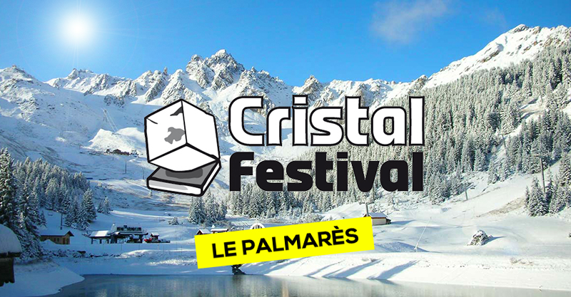 cristal-festival-2014-palmares-agences-publicite-francaises