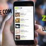 Vote The Com : la nouvelle appli mobile des publicitaires