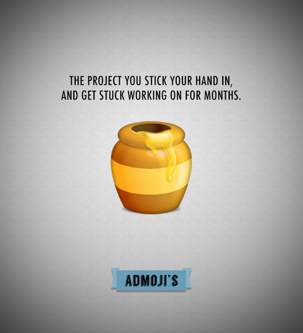 admojis-agence-de-publicite-emojis-emoticons-vie-en-agence-communication-marketing-publicitaires-agency-life-13