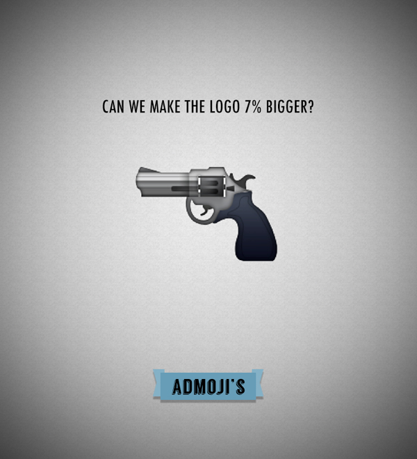 admojis-agence-de-publicite-emojis-emoticons-vie-en-agence-communication-marketing-publicitaires-agency-life-20