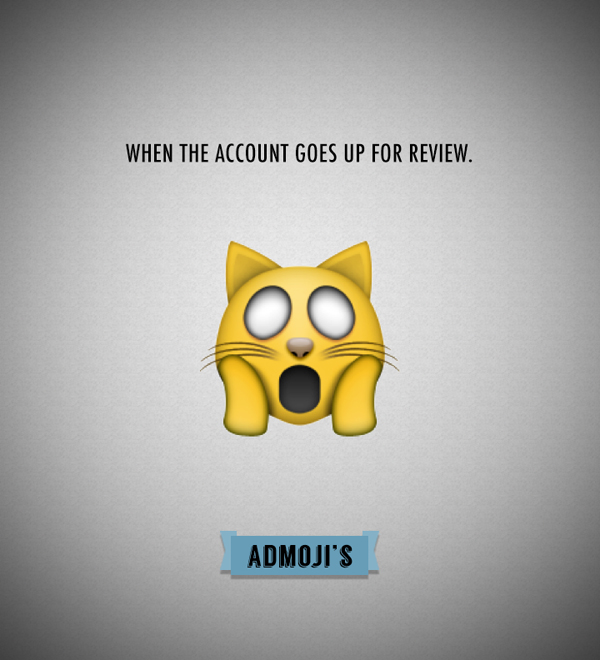 admojis-agence-de-publicite-emojis-emoticons-vie-en-agence-communication-marketing-publicitaires-agency-life-21