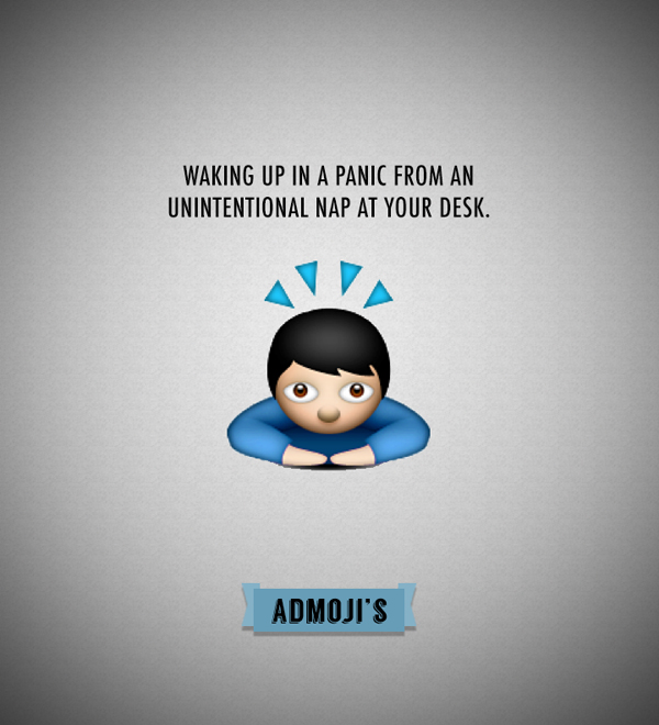 admojis-agence-de-publicite-emojis-emoticons-vie-en-agence-communication-marketing-publicitaires-agency-life-22