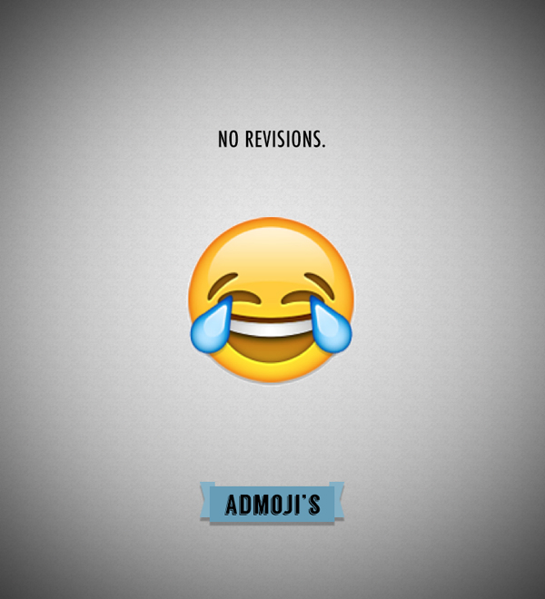 admojis-agence-de-publicite-emojis-emoticons-vie-en-agence-communication-marketing-publicitaires-agency-life-23