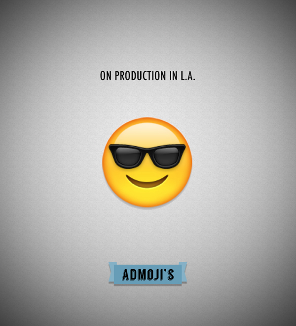 admojis-agence-de-publicite-emojis-emoticons-vie-en-agence-communication-marketing-publicitaires-agency-life-30