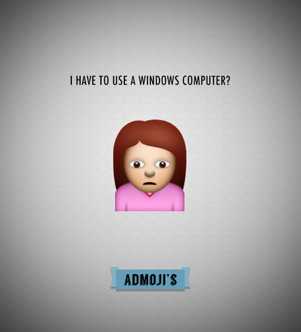 admojis-agence-de-publicite-emojis-emoticons-vie-en-agence-communication-marketing-publicitaires-agency-life-5