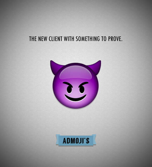 admojis-agence-de-publicite-emojis-emoticons-vie-en-agence-communication-marketing-publicitaires-agency-life-6