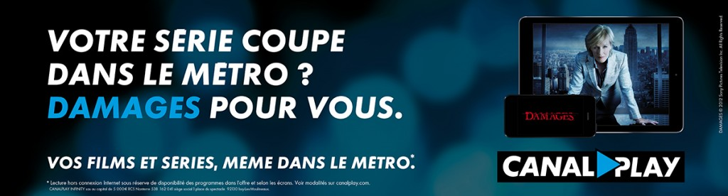 canalplay-publicite-marketing-metro-affiche-series-films-contextuel-agence-buzzman-scandal-mad-men-kill-bill-damages-2
