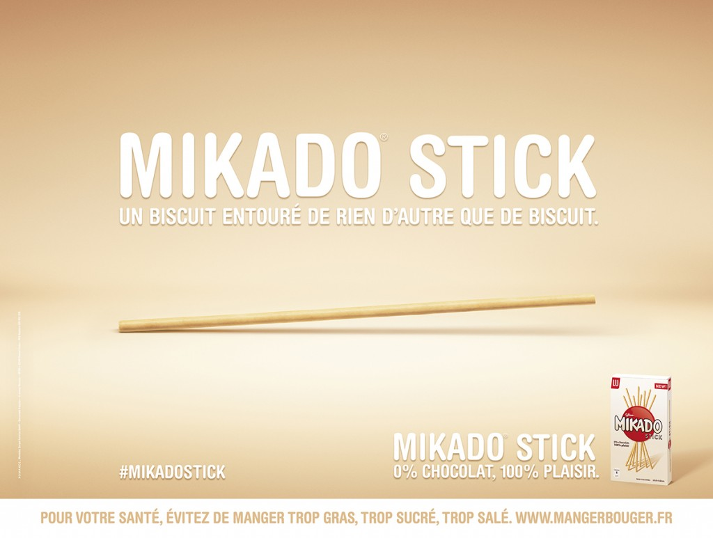 mikado-stick-sans-chocolat-publicite-marketing-mikado-king-choco-agence-romance-ddb-paris-1