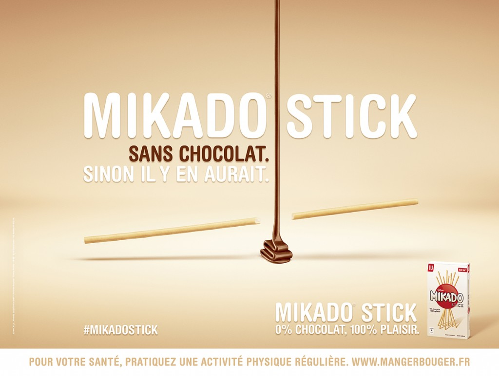 mikado-stick-sans-chocolat-publicite-marketing-mikado-king-choco-agence-romance-ddb-paris-3