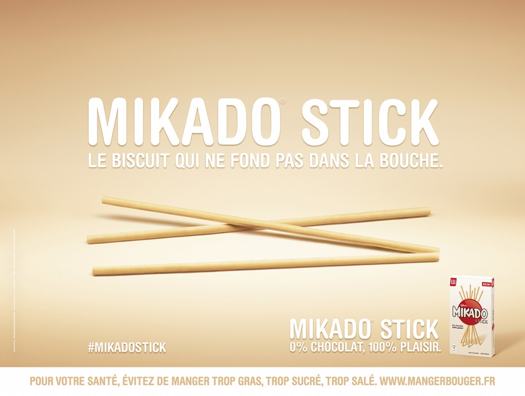 mikado-stick-sans-chocolat-publicite-marketing-mikado-king-choco-agence-romance-ddb-paris-4