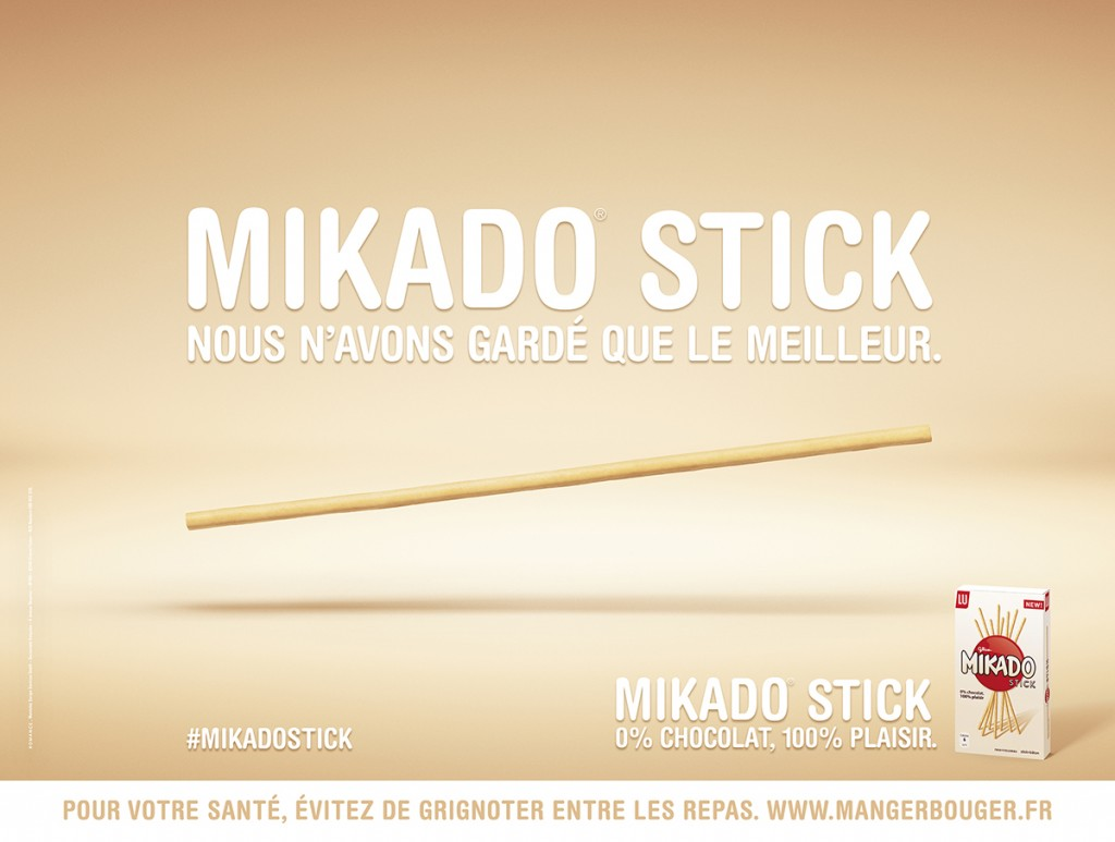 mikado-stick-sans-chocolat-publicite-marketing-mikado-king-choco-agence-romance-ddb-paris-6