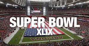 Toutes les publicités du Super Bowl 2015