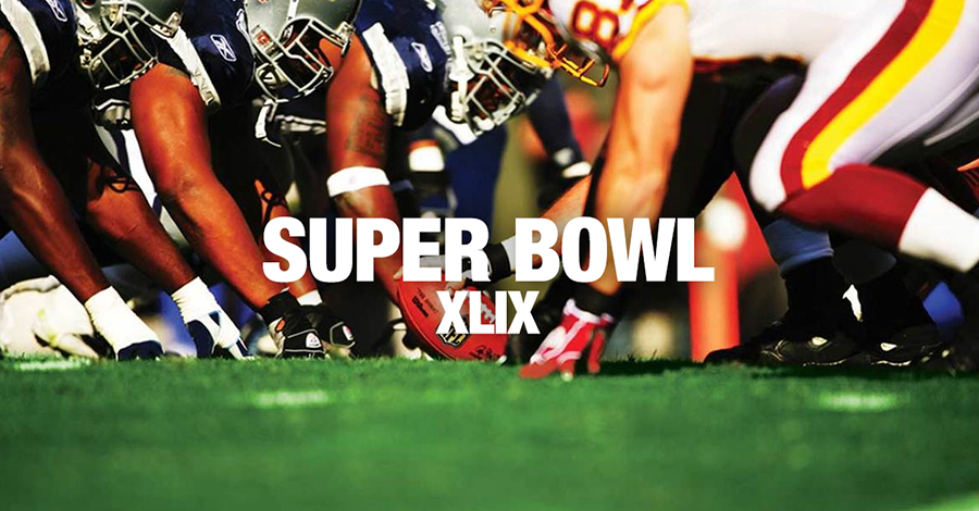 publicites-marketing-super-bowl-2015