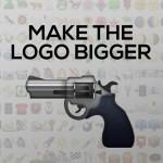 La vie en agence de publicité, vue en 30 emoticons