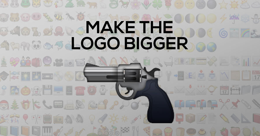 vie-agence-de-publicite-emoticons-emojis-2