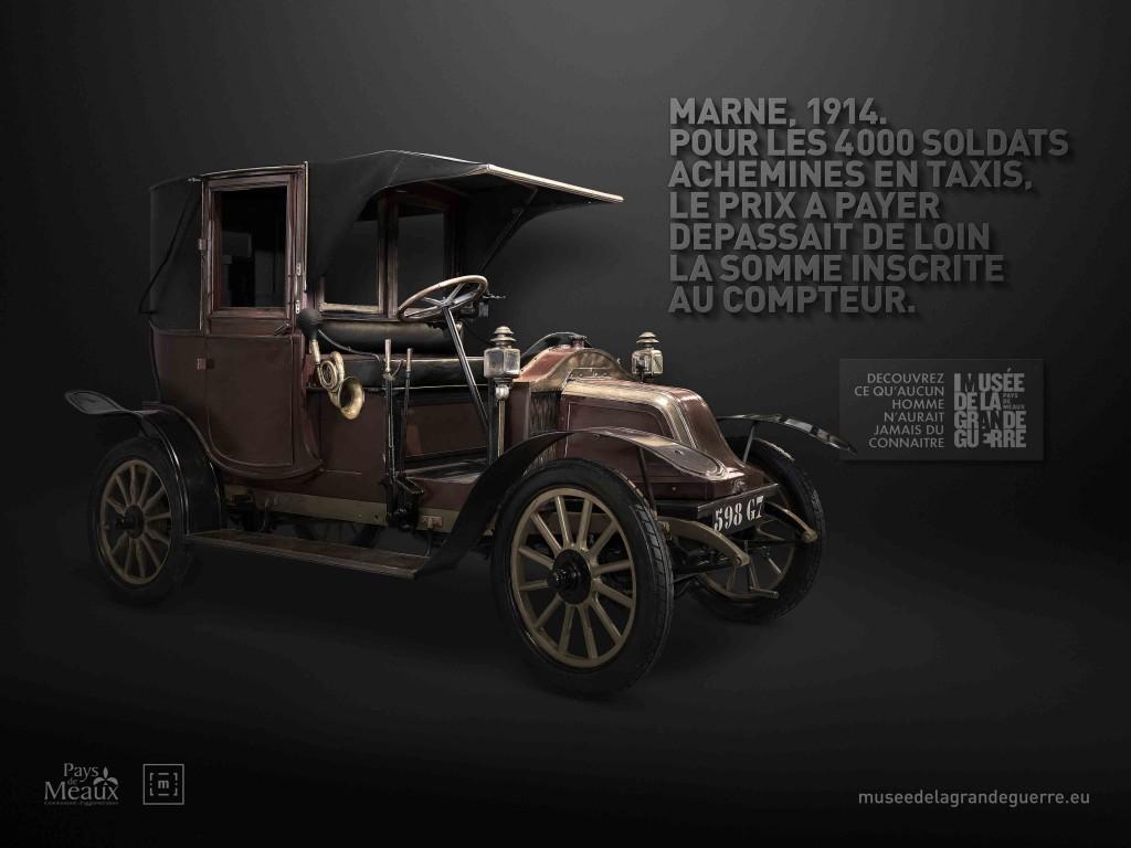 Musee-de-la-Grande-Guerre-du-Pays-de-Meaux-1914-1918-guerre-mondiale-publicite-marketing-agence-ddb-paris-1