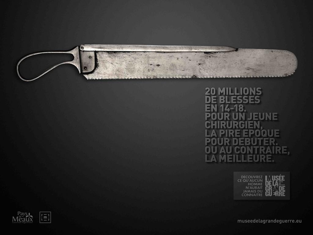 Musee-de-la-Grande-Guerre-du-Pays-de-Meaux-1914-1918-guerre-mondiale-publicite-marketing-agence-ddb-paris-4