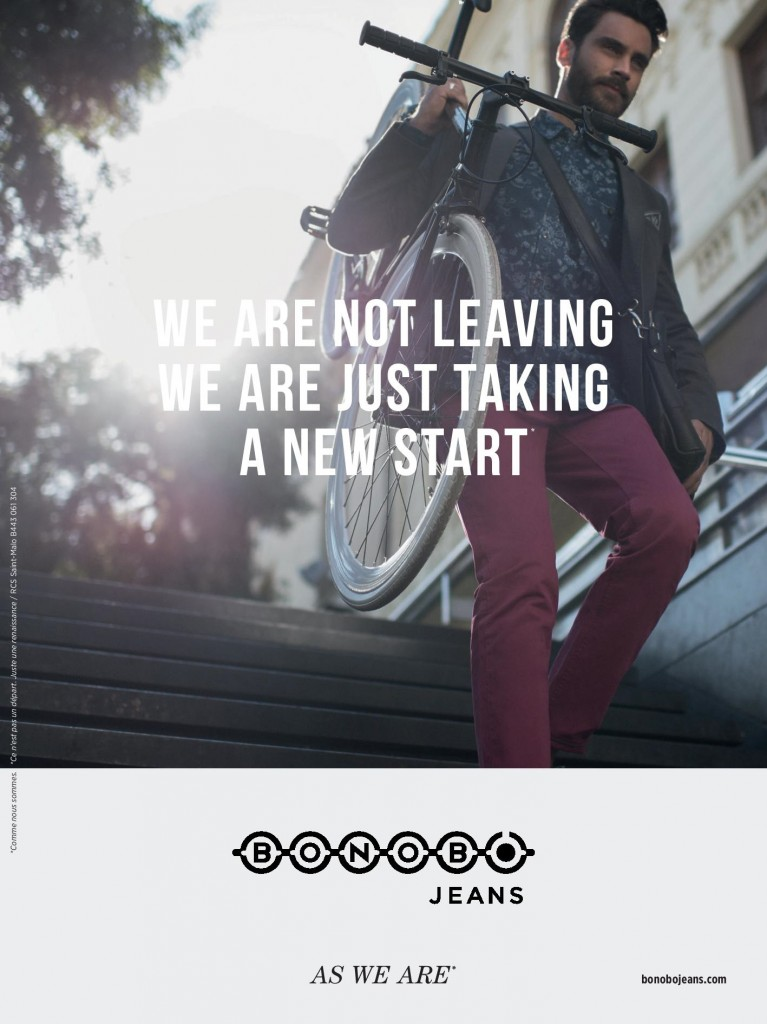 bonobo-jeans-publicite-marketing-communication-as-we-are-not-printemps-ete-2015-agence-extreme-paris-1
