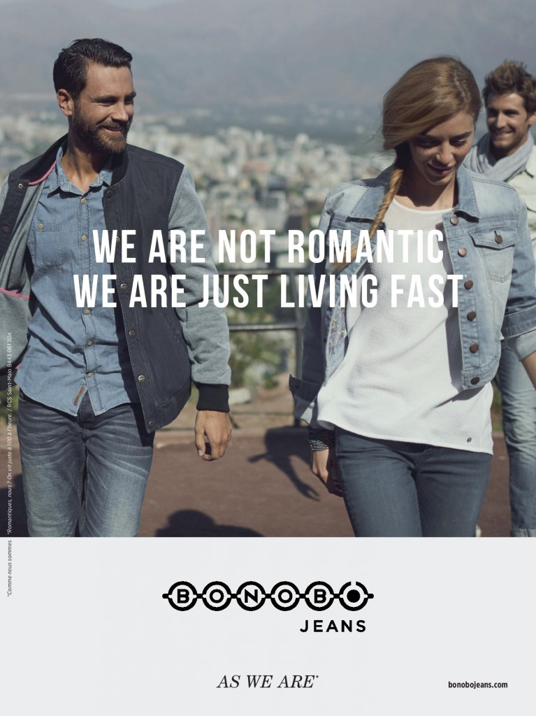 bonobo-jeans-publicite-marketing-communication-as-we-are-not-printemps-ete-2015-agence-extreme-paris-3