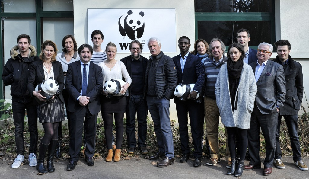 creative-awards-2015-wwf-france-jury-yann-arthus-bertrand-llllitl-matthieu-etienne