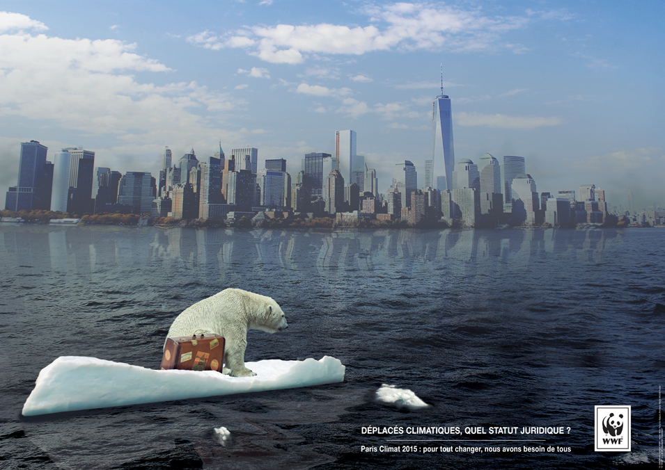 creative-awards-saxoprint-wwf-france-publicite-campagne-publicitaire-concours-marketing-paris-climat-2015-10
