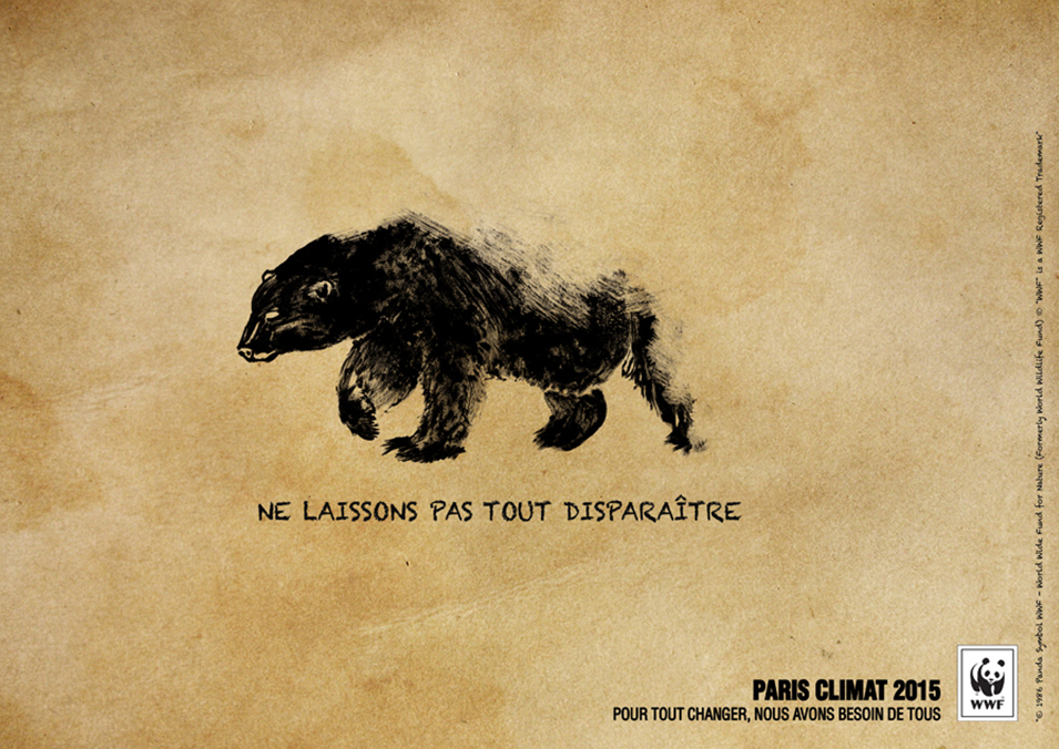 creative-awards-saxoprint-wwf-france-publicite-campagne-publicitaire-concours-marketing-paris-climat-2015-11