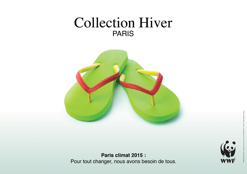 creative-awards-saxoprint-wwf-france-publicite-campagne-publicitaire-concours-marketing-paris-climat-2015-12