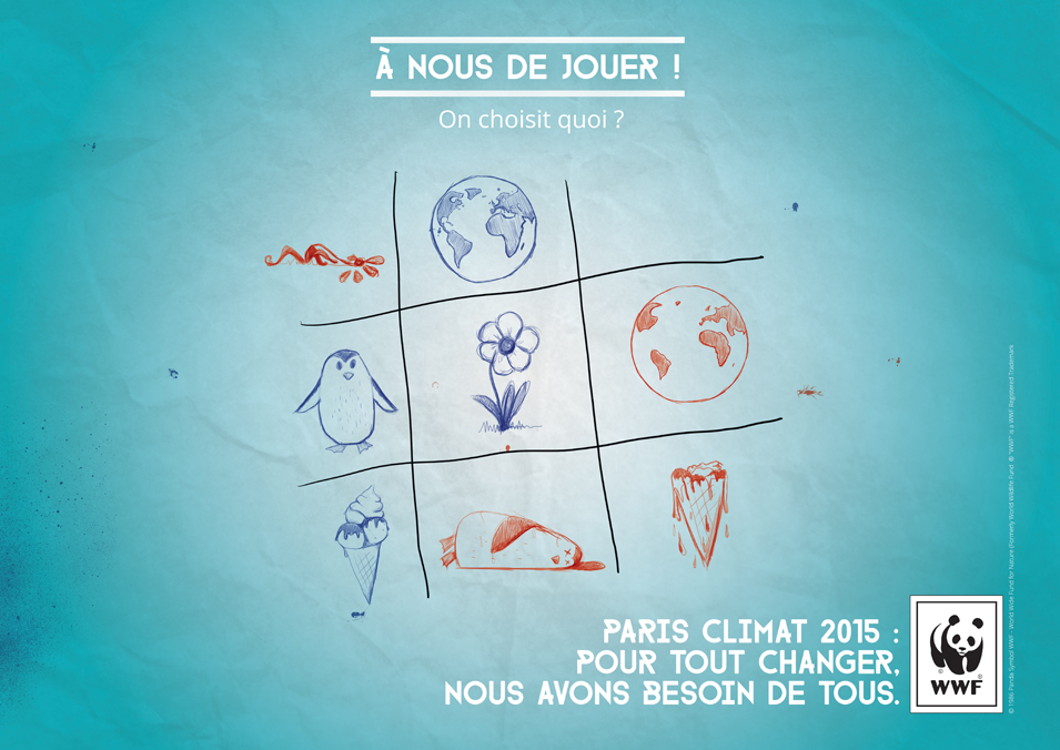 creative-awards-saxoprint-wwf-france-publicite-campagne-publicitaire-concours-marketing-paris-climat-2015-13