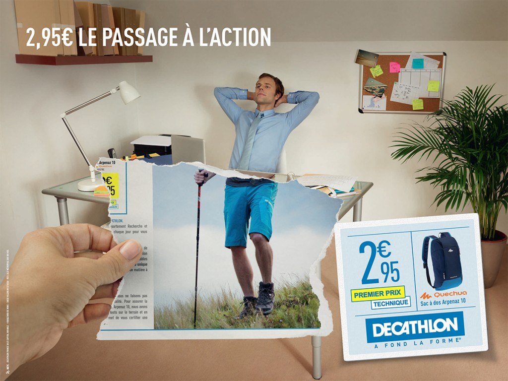 decathlon-publicite-marketing-communication-quechua-kanlenji-btwin-domyos-agence-betc-paris-1