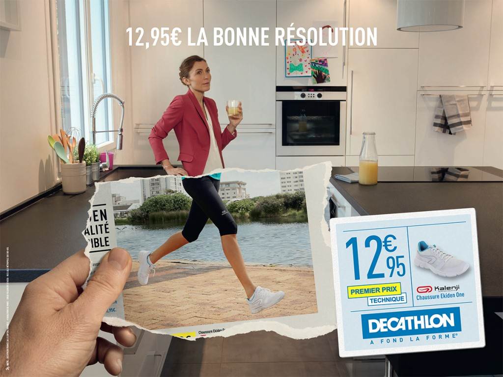decathlon-publicite-marketing-communication-quechua-kanlenji-btwin-domyos-agence-betc-paris-2