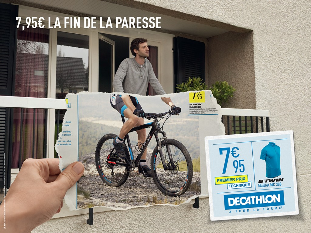 decathlon-publicite-marketing-communication-quechua-kanlenji-btwin-domyos-agence-betc-paris-3