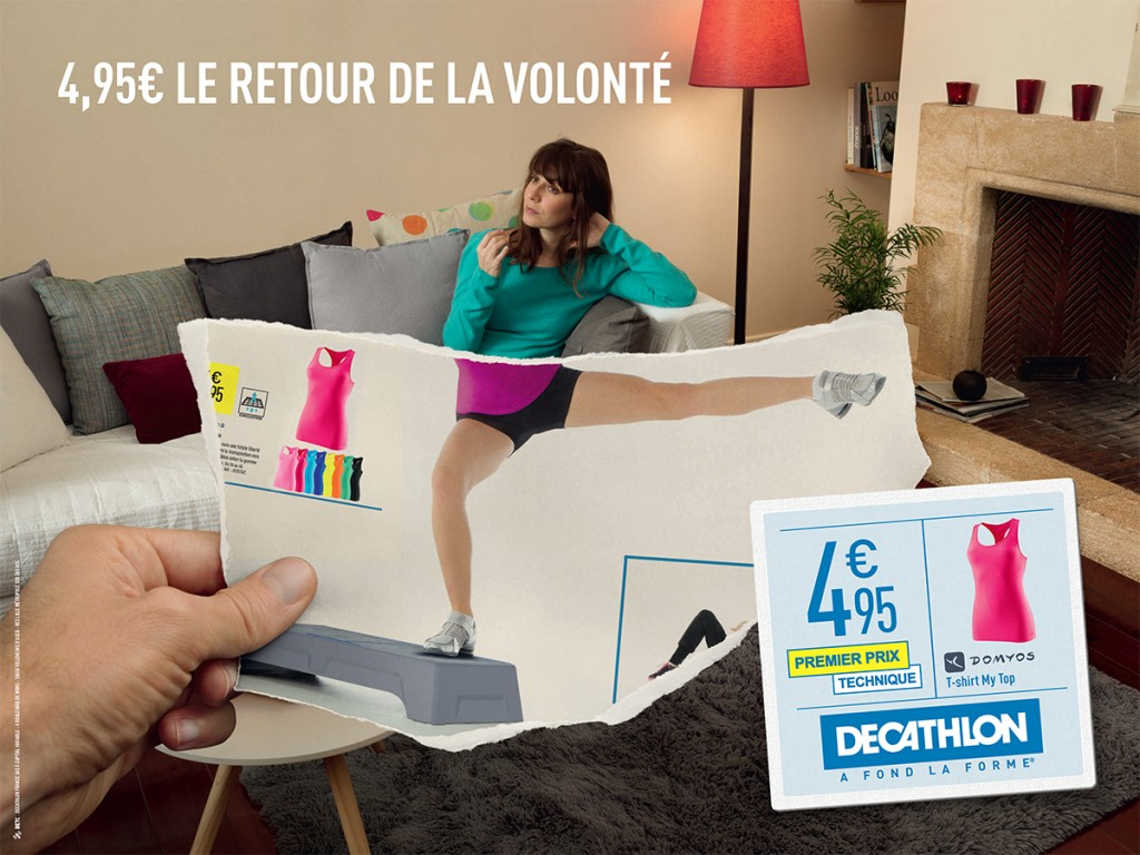 decathlon-publicite-marketing-communication-quechua-kanlenji-btwin-domyos-agence-betc-paris-4