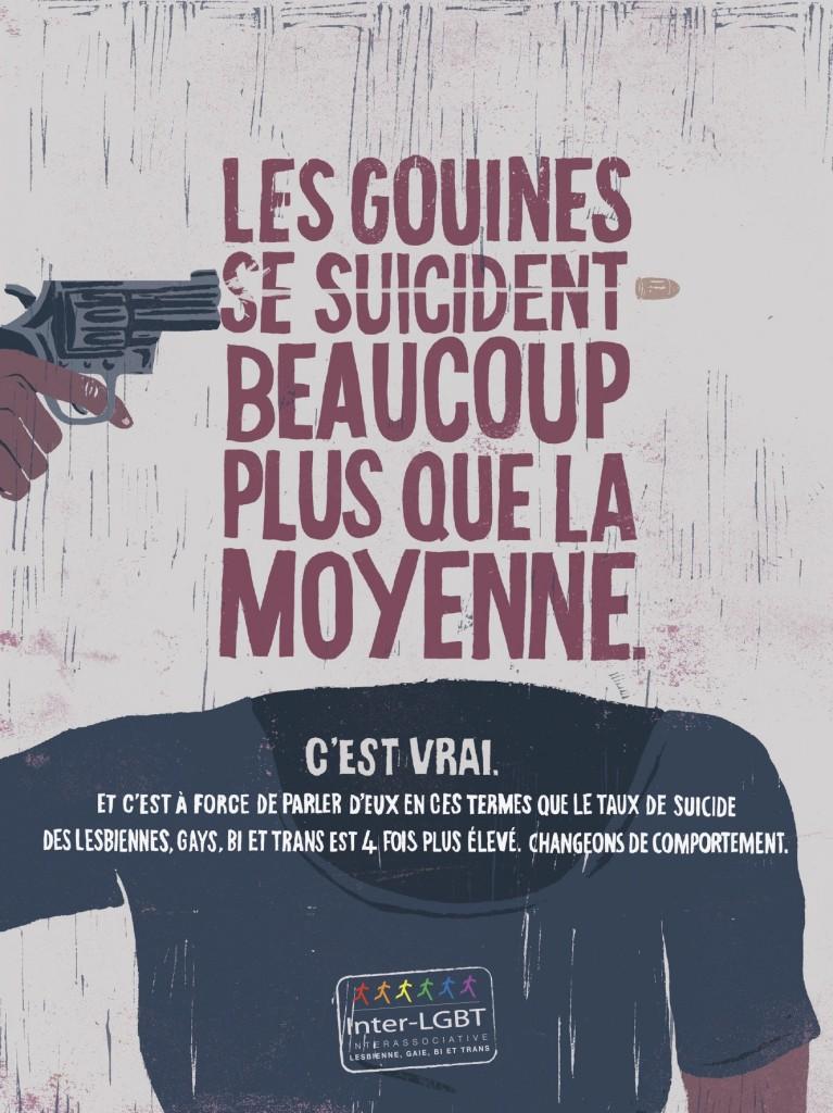 inter-lgbt-homosexuels-lesbiennes-insultes-violences-suicide-agence-tbwa-paris-2
