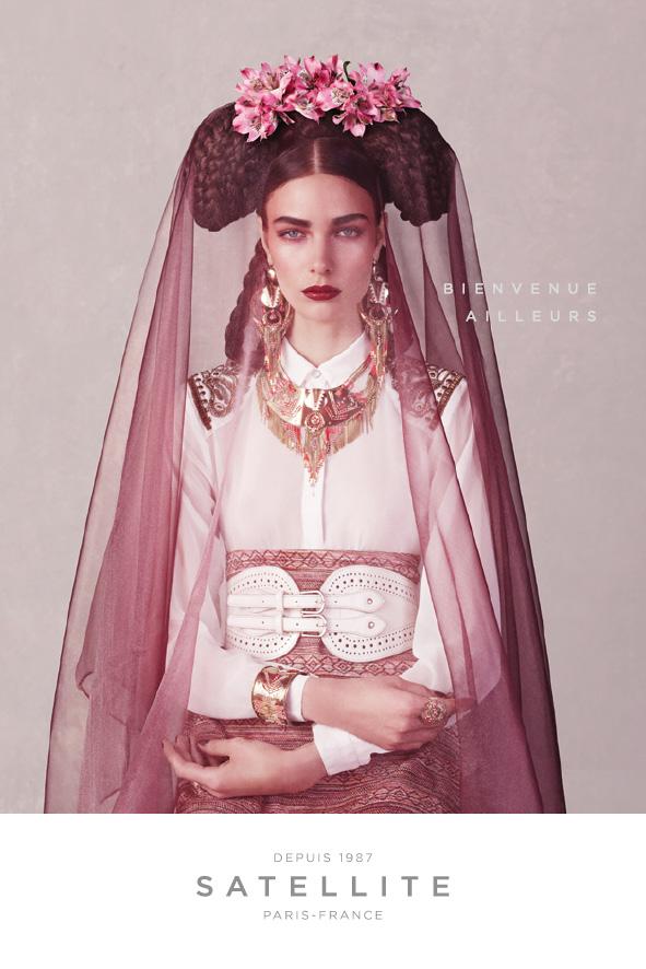 satellite-bijoux-publicite-marketing-communication-luxe-voyage-bienvenue-ailleurs-femmes-agence-young-rubicam-paris-katchina