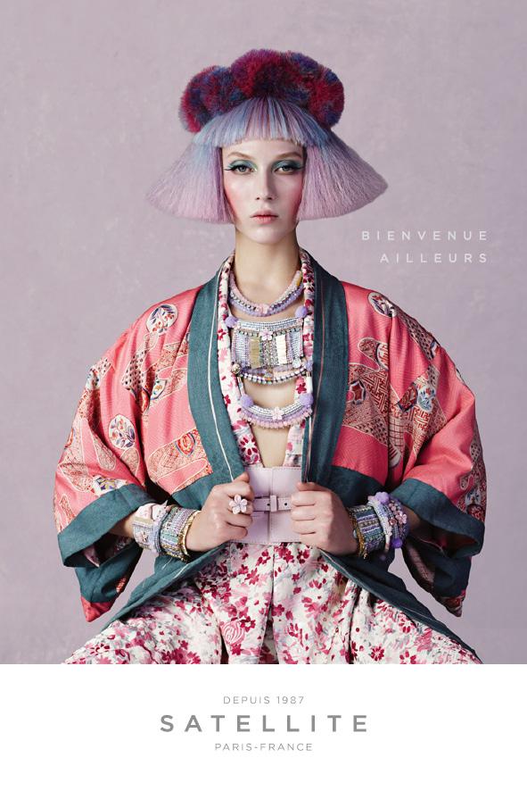 satellite-bijoux-publicite-marketing-communication-luxe-voyage-bienvenue-ailleurs-femmes-agence-young-rubicam-paris-nanae