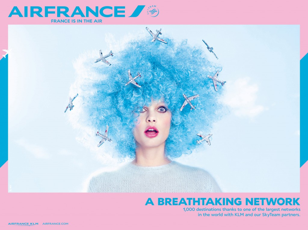air-france-publicite-marketing-communication-france-is-in-the-air-agence-betc-paris-we-are-from-la-1