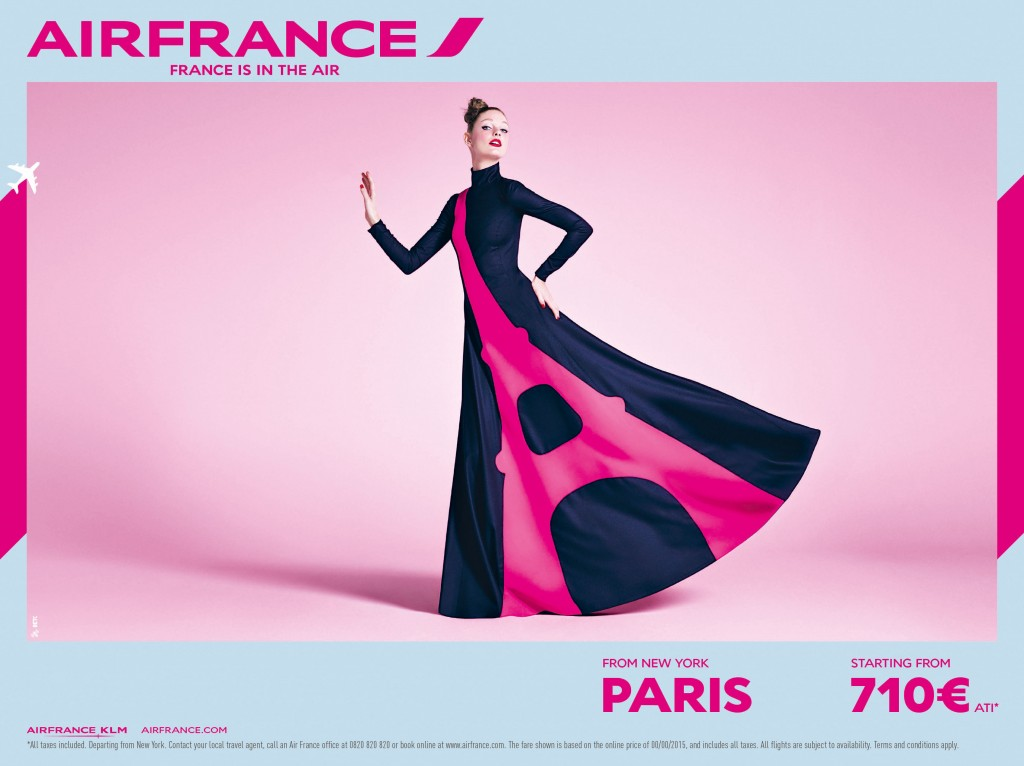 air-france-publicite-marketing-communication-france-is-in-the-air-agence-betc-paris-we-are-from-la-2