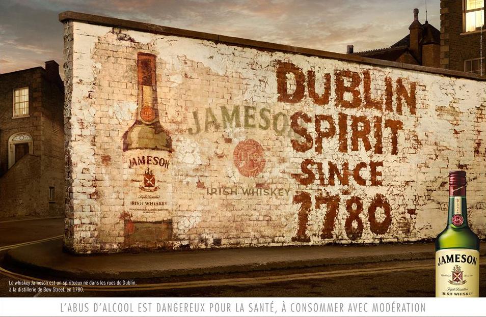 jameson-whisky-publicite-marketing-dublin-streets-spirit-communication-agence-being-tbwa-paris-2