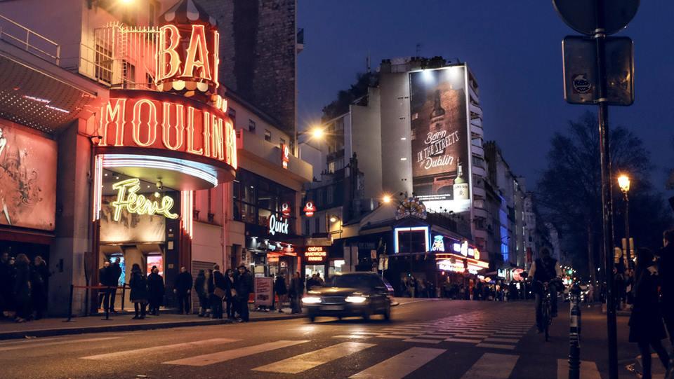 jameson-whisky-publicite-marketing-dublin-streets-spirit-communication-agence-being-tbwa-paris-3