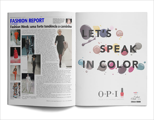 opi-vernis-publicite-marketing-2015-alphabet-color-chat-mobile-app-new-york-tbwa-dan-paris-3