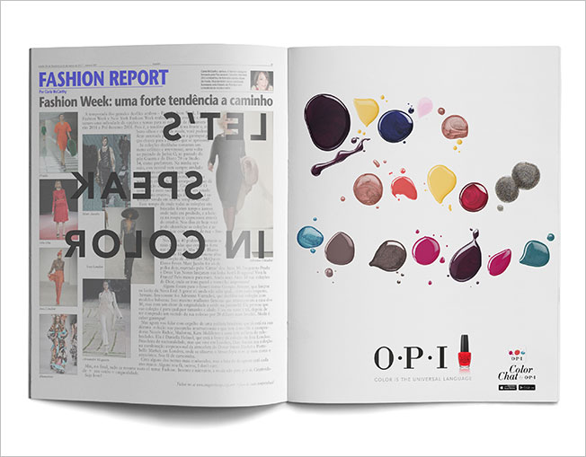 opi-vernis-publicite-marketing-2015-alphabet-color-chat-mobile-app-new-york-tbwa-dan-paris-4