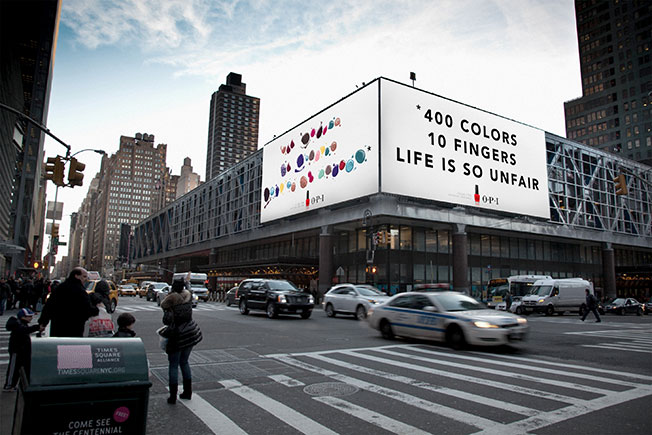 opi-vernis-publicite-marketing-2015-alphabet-color-chat-mobile-app-new-york-tbwa-dan-paris-5