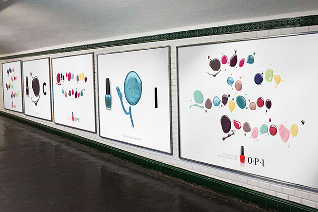 opi-vernis-publicite-marketing-2015-alphabet-color-chat-mobile-app-new-york-tbwa-dan-paris-6