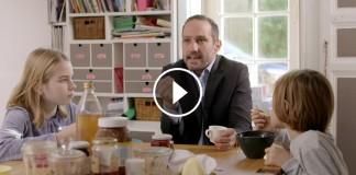 publicitaire-expressions-publicite-marketing-communication-enfants-ecole-video-3