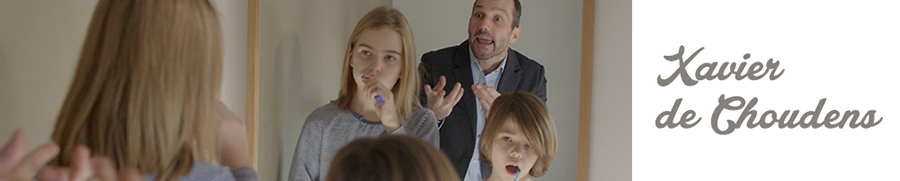 publicitaire-expressions-publicite-marketing-enfants-ecole-video-2